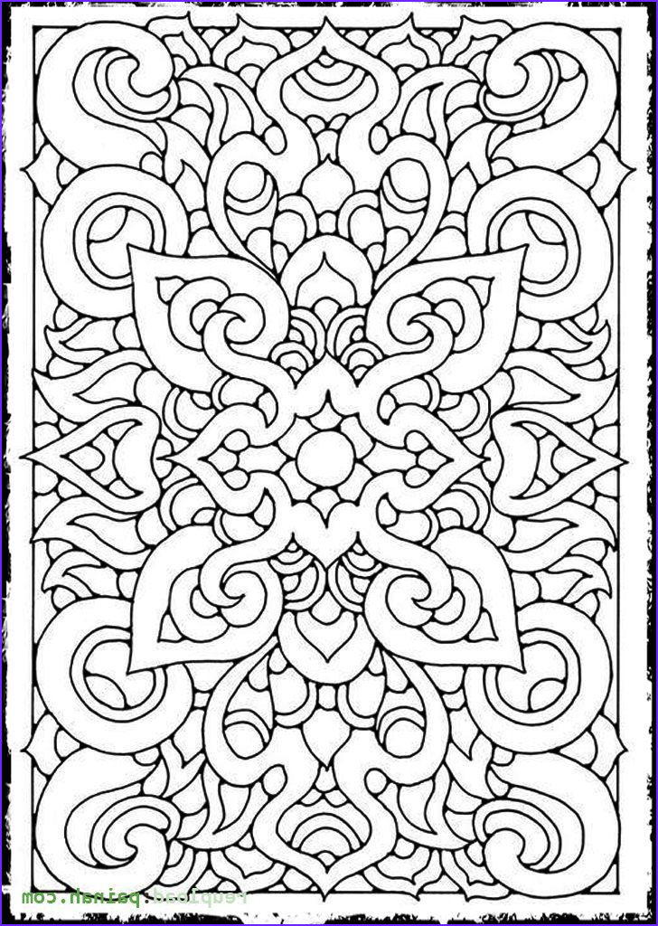 Coloring Books for Teens Elegant Image Cool Coloring Pages for Teenagers Coloring Home