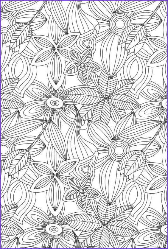 Coloring Books for Teens New Photos Coloring Pages for Teenagers