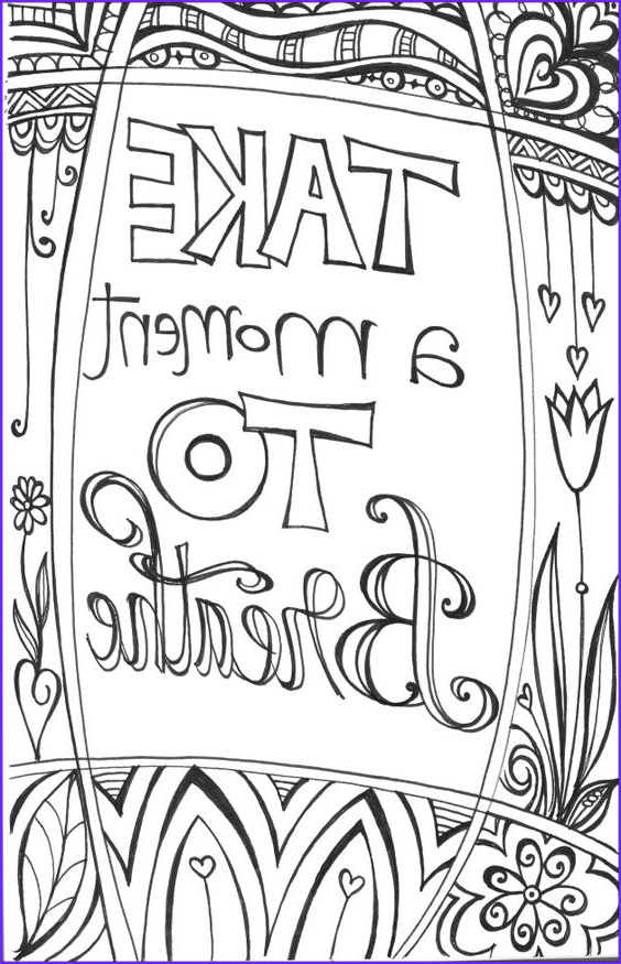 Coloring Books for Teens Unique Collection Coloring Pages for Teens Best Coloring Pages for Kids