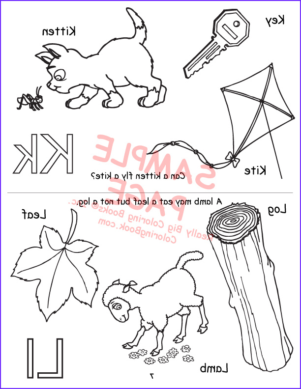 Coloring Books In Bulk Beautiful Collection wholesale Coloring Books