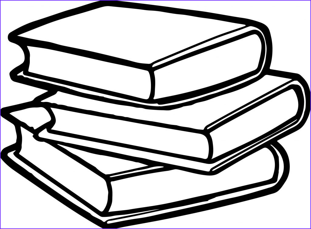 Coloring Books Inspirational Stock Books Coloring Pages Best Coloring Pages for Kids
