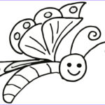 Coloring Butterflies Beautiful Photography Free Printable Butterfly Coloring Pages For Kids