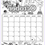 Coloring Calendar 2017 Beautiful Photos Free Download Coloring Pages From Popular Adult Coloring