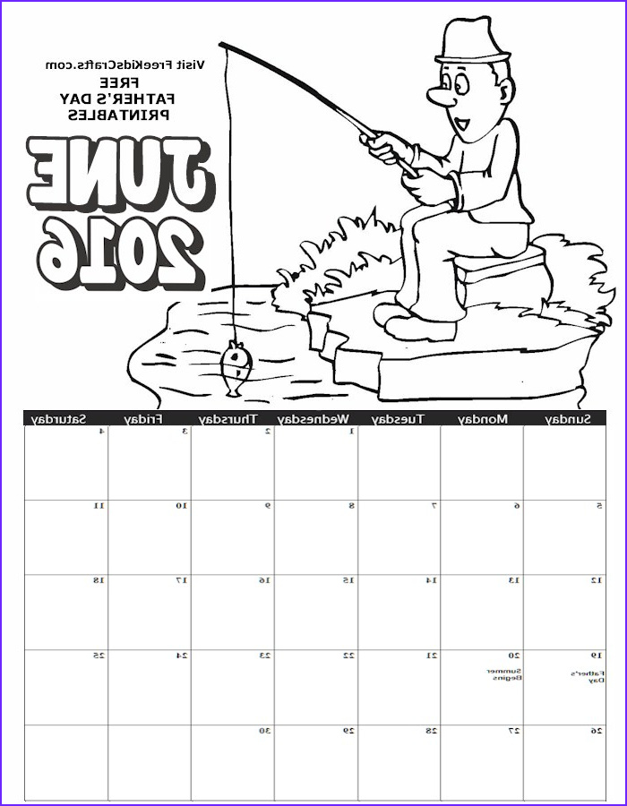 Coloring Calendar Elegant Photos School Days