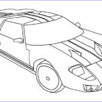 Coloring Cars Awesome Gallery Free Printable Cars Coloring Pages For Kids