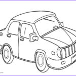 Coloring Cars New Gallery Free Printable Cars Coloring Pages For Kids