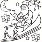 Coloring Christmas Cards Cool Photography Christmas Card Coloring Pages – Wallpapers9
