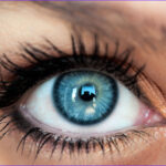 Coloring Contacts New Photos A Quick Guide To Coloured Contact Lenses