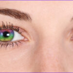 Coloring Contacts Unique Stock Contact Lenses Coloured