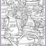 Coloring Creative Cool Photography Page 2 Of 7 Country Charm A Creative Haven Coloring Book