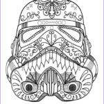 Coloring Designs For Adults Inspirational Photos Star Wars Free Printable Coloring Pages For Adults & Kids