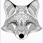 Coloring Designs For Adults New Photos Adult Coloring Pages – 20 Free Psd Ai Vector Eps Format