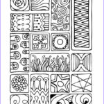 Coloring Designs For Adults New Photos Print Adult Coloring Book 1 Big Beautiful