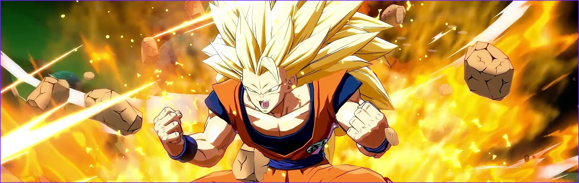 Coloring Dragonball Z Awesome Image Dragon Ball Fighterz Player Skills Tips