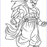 Coloring Dragonballz Awesome Photos Free Printable Dragon Ball Z Coloring Pages For Kids