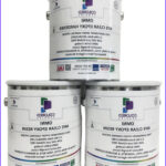 Coloring Epoxy Resin With Acrylic Paint Beautiful Gallery Clear Epoxy Resin Coating For Wood Tabletop Concrete