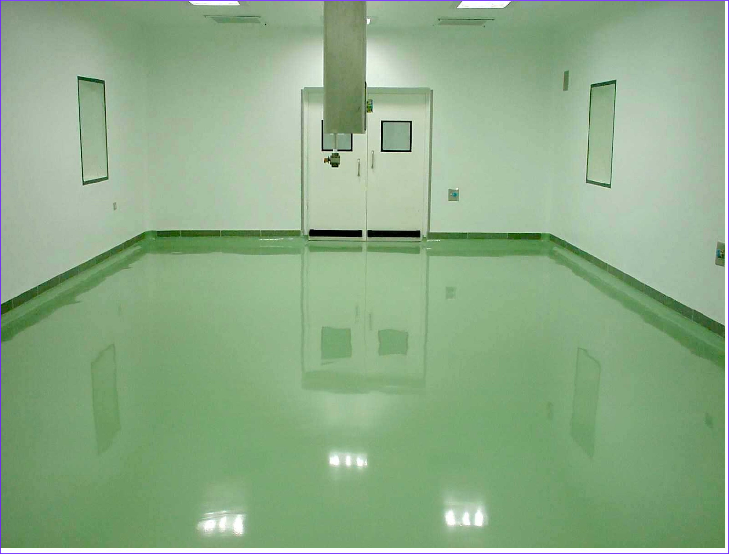 China China Top Five Epoxy Resin Floor Paint Manufacturer Maydos Pharmaceutical Factory Flooring Resin Paint