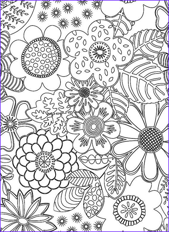 Coloring Escapes Inspirational Collection Crayola Patterned Escapes Coloring Book • Patterned