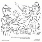 Coloring Escapes Inspirational Photos God Frees Peter From Jail Bible Story Coloring Card By