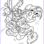 Coloring Fans Awesome Image Coloring Page Sports Fan Img