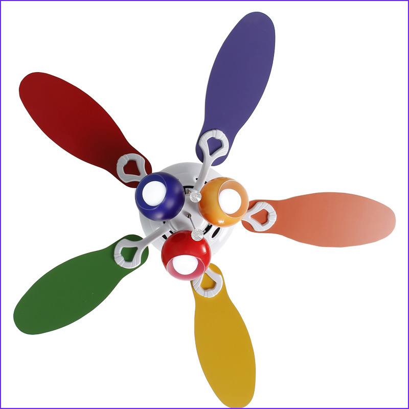 Coloring Fans Inspirational Photography Children S Room Ceiling Fan Color Dinner Hall Color Fan