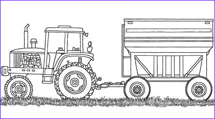 Coloring Farms Best Of Images Farm Equipment Coloring Sheet Coloring Pages