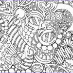 Coloring For Adults Elegant Photos Adult Coloring Sheets