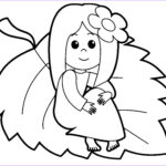 Coloring For Babies Beautiful Image Free Printable Baby Coloring Pages For Kids
