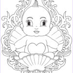 Coloring For Babies Beautiful Photos Free Printable Baby Coloring Pages For Kids