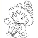 Coloring For Babies Cool Photos Free Printable Baby Coloring Pages For Kids