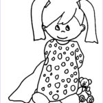 Coloring For Babies Inspirational Photos Free Printable Baby Coloring Pages For Kids