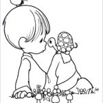 Coloring For Babies Unique Image Baby Shower Coloring Pages Coloringsuite