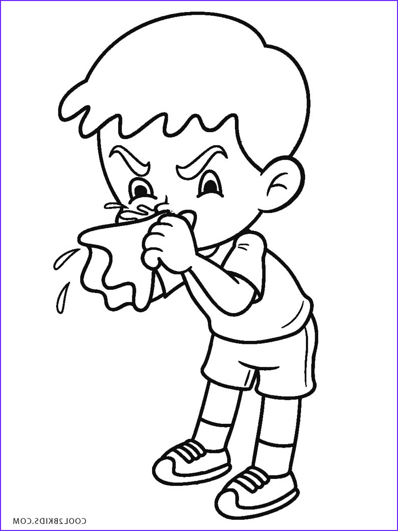 Coloring for Boys New Photos Free Printable Boy Coloring Pages for Kids