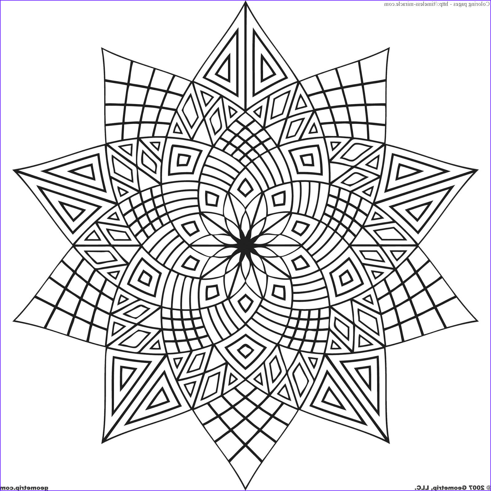 Coloring for Girls Inspirational Images Coloring Pages for Girls 10 and Up Timeless Miracle