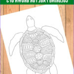 Coloring For Grown Ups Best Of Photos 17 Best Images About Coloring Pages Adults On Pinterest