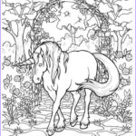 Coloring For Grown Ups Best Of Photos Get This Free Difficult Animals Coloring Pages For Grown