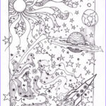 Coloring For Grown Ups Cool Images Get This Printable Trippy Coloring Pages For Grown Ups Ts6s6