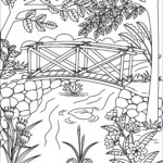 Coloring For Grown Ups Cool Images Twenty Coloring Pages For Grown Ups