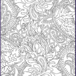 Coloring For Grown Ups Cool Photos Coloring Pages For Grown Ups Owl Mushroom Etc