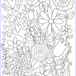 Coloring For Grown Ups Elegant Gallery Coloring Pages For Grown Ups Owl Mushroom Etc