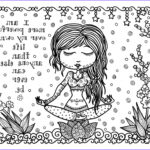 Coloring For Grown Ups Elegant Photos Get This Printable Doodle Art Coloring Pages For Grown Ups