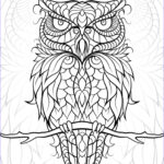 Coloring For Grown Ups Elegant Photos Pin By Mignon Decker On Printables 10