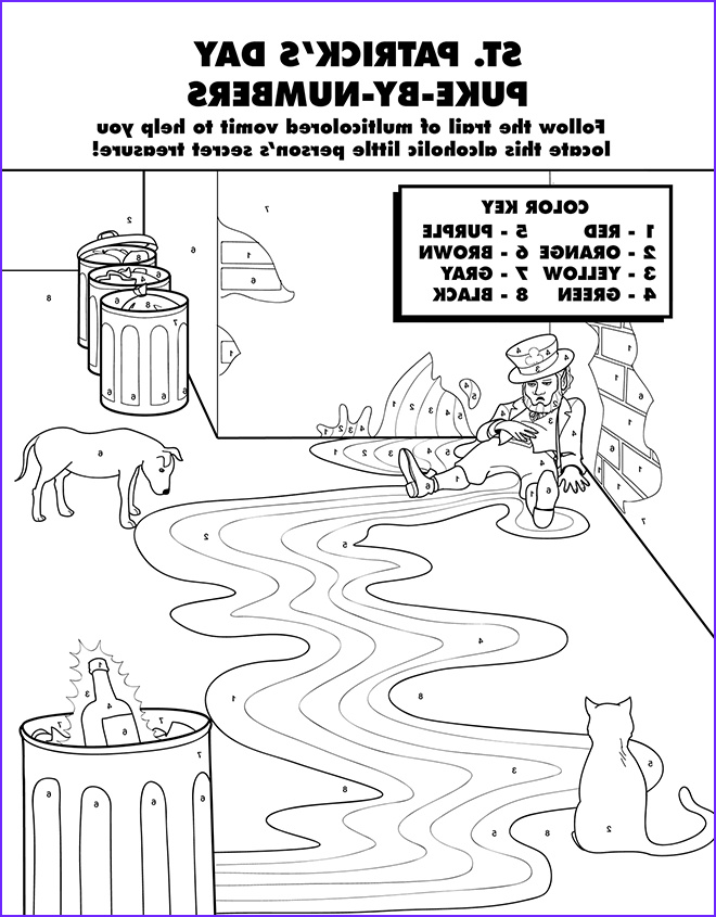 coloring book for grown ups 10