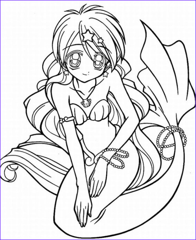 teen coloring page