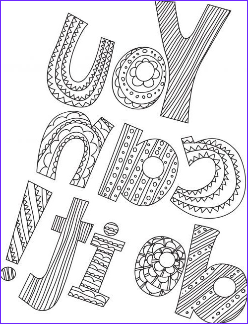 Coloring for Teens Cool Photos You Can Do It Adult Coloring Pages