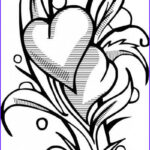 Coloring for Teens Elegant Collection Cool Coloring Free Coloring Pages for Teens for 1000