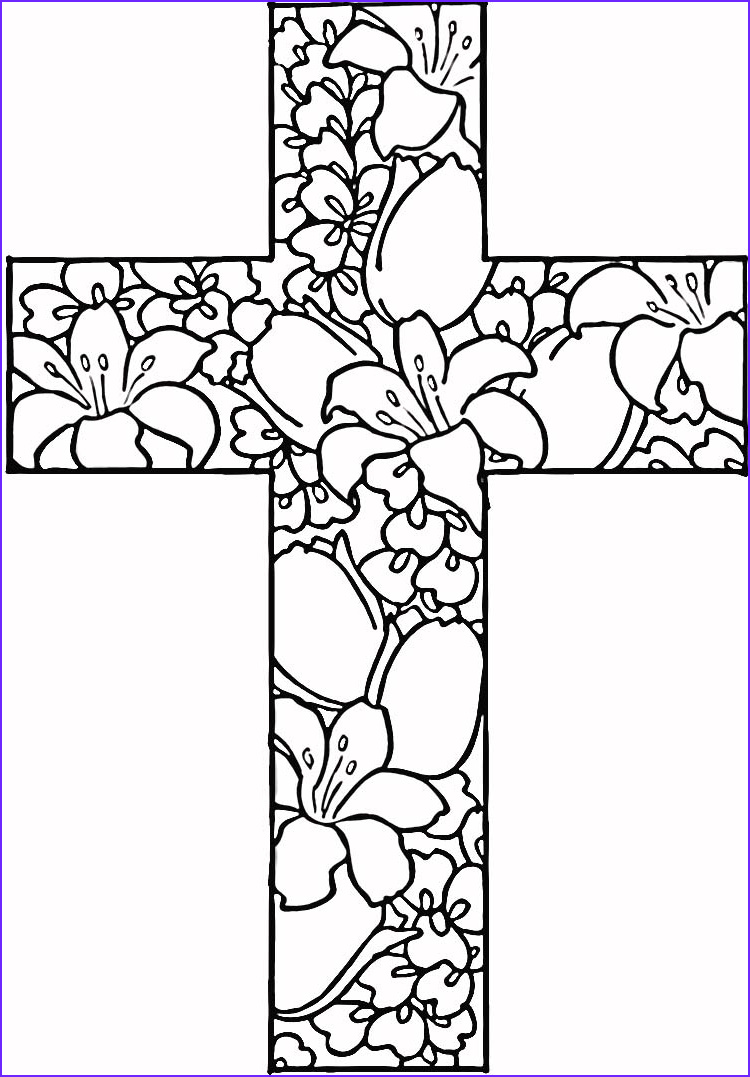 best coloring pages for teens peace sign 1117