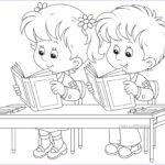 Coloring For Toddlers Awesome Images Back To School Coloring Pages Sarah Titus