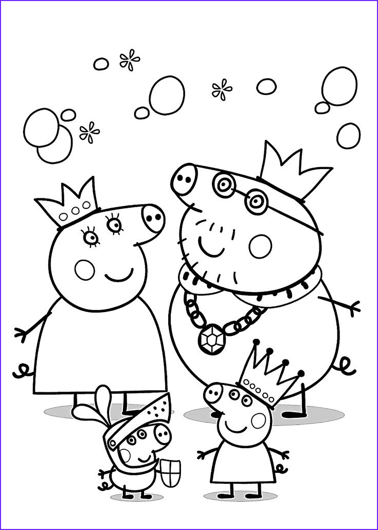 Coloring for toddlers Beautiful Gallery 946 Best Coloring Pages Images On Pinterest