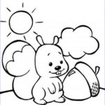 Coloring For Toddlers Best Of Gallery Print & Download Fall Coloring Pages & Benefit Of